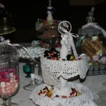 wedding in sicily, caramella2
