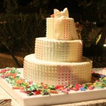 wedding in sicily, caramella3