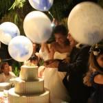 wedding in sicily, caramella4