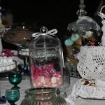 wedding in sicily, caramella7