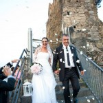 marriage in acireale - sicily