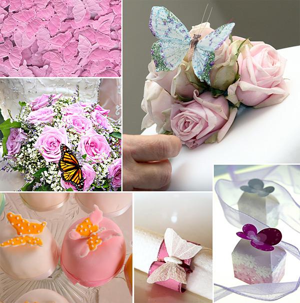 Matrimonio Tema Farfalle : Volo di farfalle all uscita della chiesa butterfly wedding