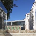 villa in sicilia 2