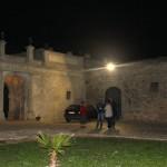 locations-wedding3