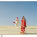 wedding sicily10
