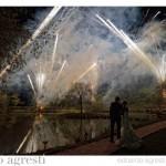 wedding sicily13