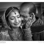 wedding sicily14