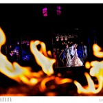 wedding sicily18