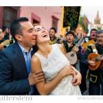 wedding sicily2