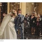 wedding sicily5