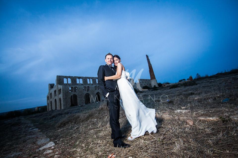 Matrimonio Spiaggia Catania : Destination wedding sicilia romantico e glamour matrimonio