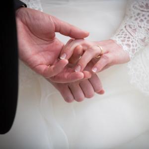 wedding photografer fiocchi di riso