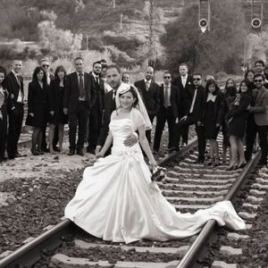 Aldo sortino wedding photographer 2