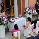 Decorazioni-floreali-per-il-matrimonio-civile