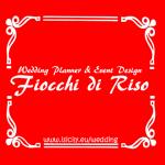 fiocchi di riso wedding planner service
