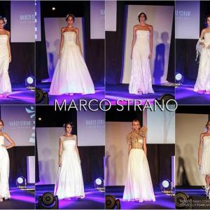 marco strano fashion abito da sposa4