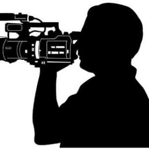 videomatrimonio full hd