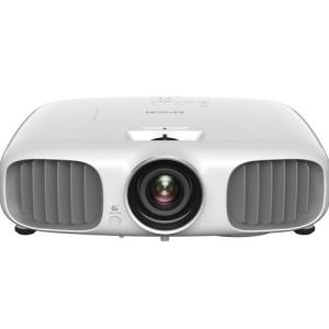videoproiettore professionale per video e pc wedding