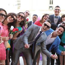 wedding in sicily 10 by ph aldo sortino