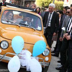 wedding in sicily 15 by ph aldo sortino