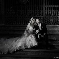 wedding in sicily 3 by ph aldo sortino