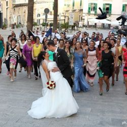wedding in sicily 4 by ph aldo sortino