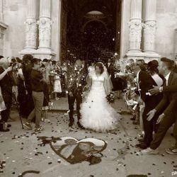 wedding in sicily 9 by ph aldo sortino