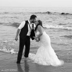 wedding in sicily by ph aldo sortino