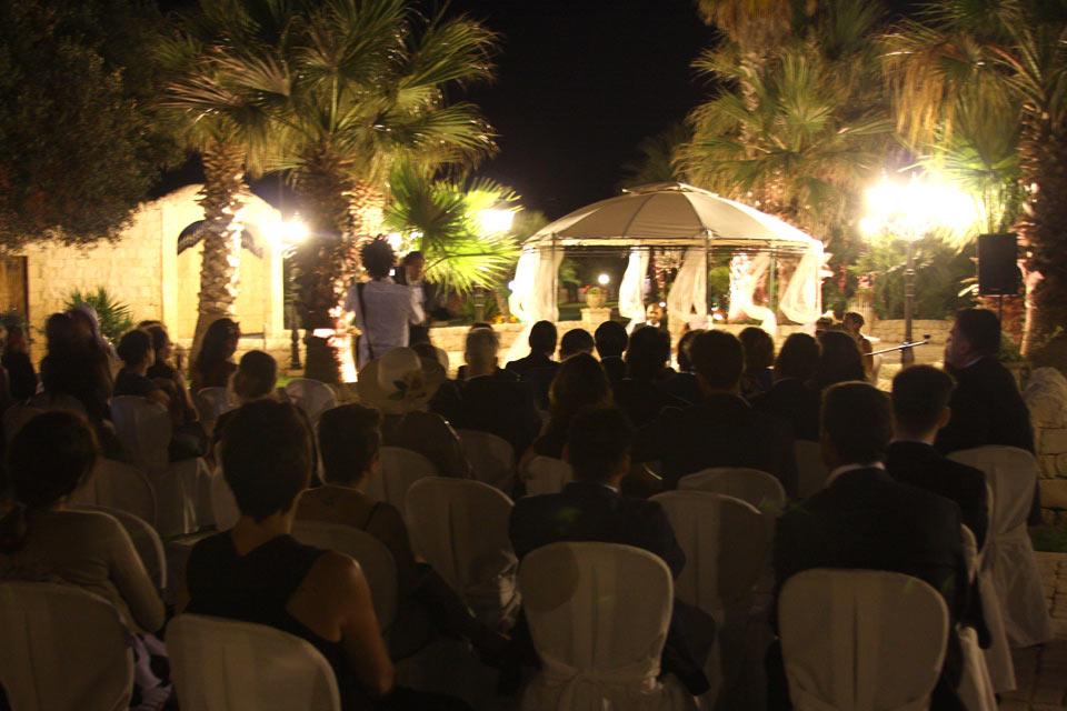 elsa-mollien-wedding-031[1]