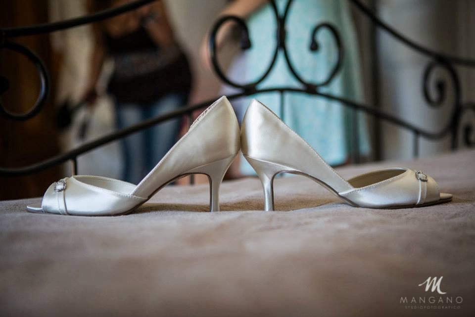 katie e markk wedding in sicily