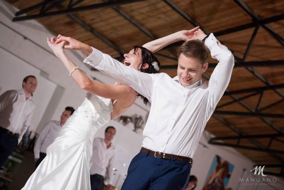 wedding-fiocchi-di-riso6[1]