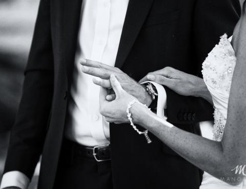 wedding-kate-mark-46