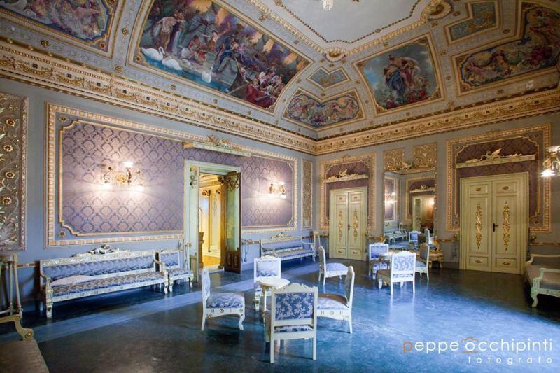 1428358086-0-palazzo-bonelli-un-pezzo-di-citta-proibita-aperta-al-pubblico