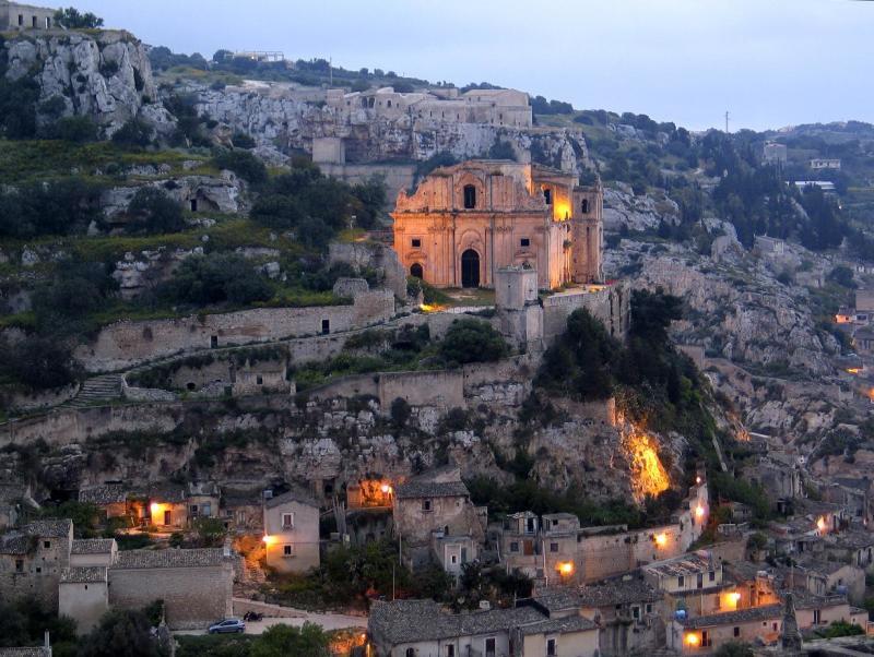Mon-Plus-Beau-Voyage-en-Sicile-Scicli