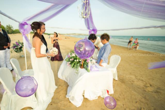matrimonio-spiaggia-sampieri-sicilia-14