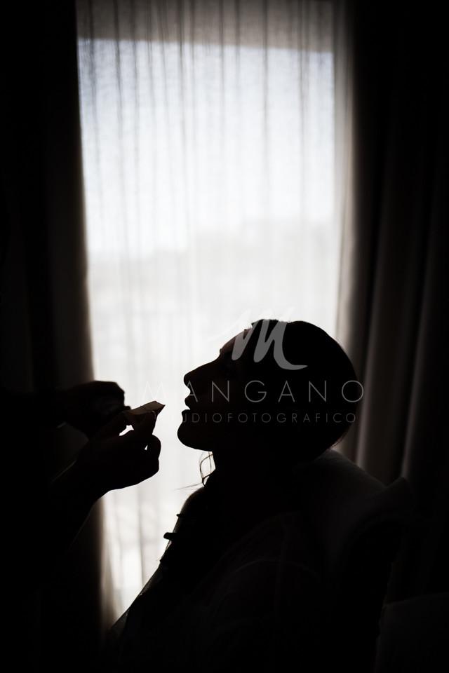 portfolio-studio-mangano-162