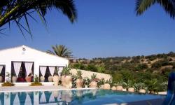 Wedding location in Sicily – La Palazzola in Ragusa