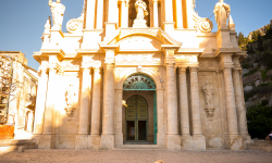 DESTINATION WEDDING SICILY: 9 good reasons to choose Scicli (Sicily) as the destination of your wedding