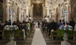 Destination Wedding Sicily. Oriental Culture Inspired Wedding at Villa Matilde (Modica)