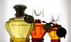 Moda e Architettura avrà il suo logo olfattivo. Test olfattivo il 31 luglio 2011