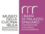 Sicilia: Centro storico Scicli presepe vegetale dal 23 dicembre al 8 gennaio 2012