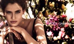 Sicilia terra di ispirazione, terra di sentimento per Dolce & Gabbana