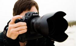 Diario di un fotografo di Matrimonio