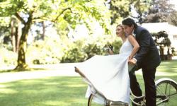 Matrimonio Sostenibile o Green Wedding by Fiocchi di Riso event planner