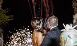 Sposarsi in Italia, gli  stranieri scelgono sempre più la Sicilia per celebrare e festeggiare il matrimonio